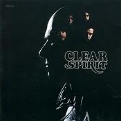 Clear Songs
