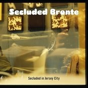 Secluded In Jersey City Songs