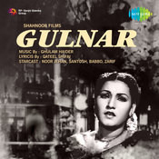 Gulnar Songs