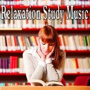 Relaxation Study Music Songs