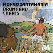 Drums And Chants Songs