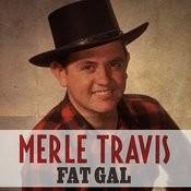 Fat Gal Songs