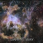 Children Of The Cosmos Songs