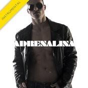 Adrenalina (Instrumental Version) - Single Songs