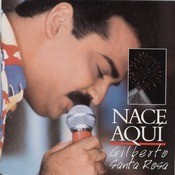Nace Aqu Songs