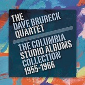 The Complete Columbia Studio Albums Collection Songs