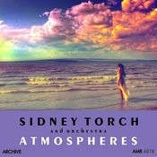 Atmospheres Songs