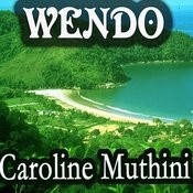 Wendo Songs