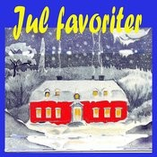 Jul Favoriter Songs