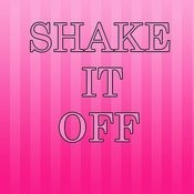 Shake It Off Song