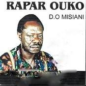 Rapar Ouko Songs