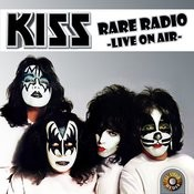 Rare Radio - Live On Air Songs