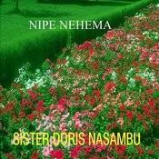 Nipe Nehema Songs