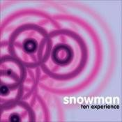 Ten Experience Songs