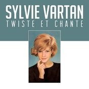 Twiste Et Chante Songs