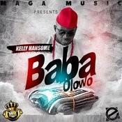 Baba Olowo Songs