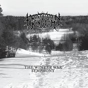 The Winter War Symphony Songs