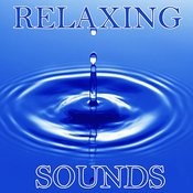 Relaxing Sounds Songs