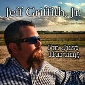 I'm Just Hurting - Single Songs