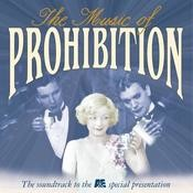 The Music Of Prohibition Songs