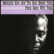 The Real Honky Tonk (Remastered) Songs