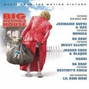 Big Momma's House - Music From The Motion Picture Songs