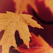 Autumn Leaves Songs