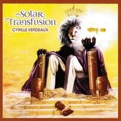 Solar Transfusion Songs