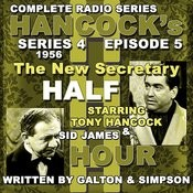 The New Secretary Song