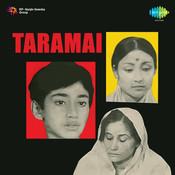 Toramai Songs