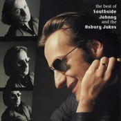 Best Of Southside Johnny And The Asbury Jukes Songs