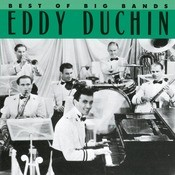 Best Of The Big Bands Songs