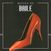 Música De Baile Songs