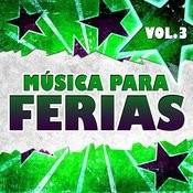 Música Para Ferias Vol.3 Songs