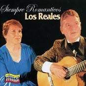 Siempre Románticos. Música De Ecuador Songs
