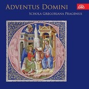 "Adventus Domini. Advent ""rorate Mass"" In Bohemia In The 15th And 16th Century Songs"