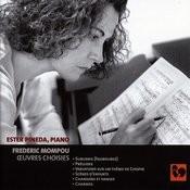 Variations Sur Un Thème De Chopin: Evocation Song