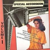 Special Accordéon, Vol. 1 Songs