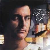 Felito Félix Songs