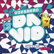 El Guerrero David Songs