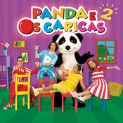 A Dança Do Panda Songs