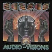 Audio-Visions Songs