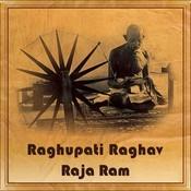 Raghupati Raghav Raja Song