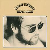 Honky Chateau Songs