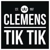 Tik Tik Songs