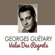 Valse Des Regrets Song