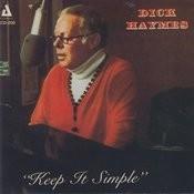 Keep It Simple Songs