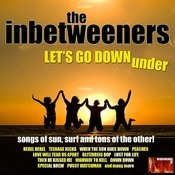 Inbetweeners: Let's Go Down Under Songs