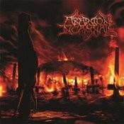Dark Crusade (Reissue) Songs