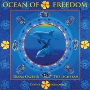 Ocean Of Freedom Songs
